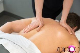 Surrey Sensual Massage – Monique, Mature woman (56 ) Certified Erotic Masseuse