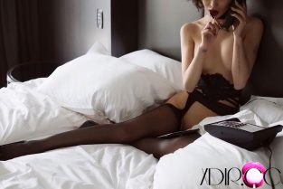Asian Escorts In Melbourne – Korean, Japanese And Chinese Girls