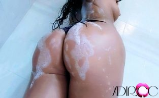 Soapy Massage In Surrey – Upscale Sassy Korean Call Girl Services Escorts