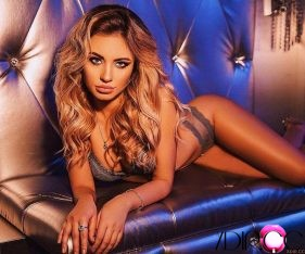 Call Girls In Durban – Romantic Dazzling European Virtual Escort Dating