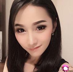 Asian Massage In Toronto – VIP Busty Mixed Companionship Erotic Massage