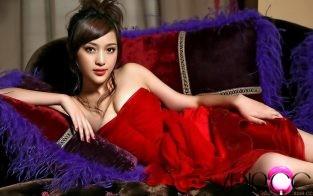 Escorts In Bristol – Goddess Beautiful Chinese GFE Cam Girls