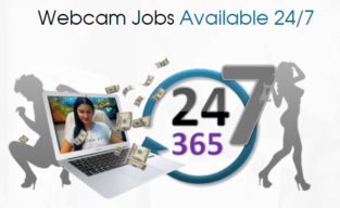 Webcam Models Earn $500 A Day During Covid19