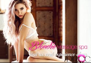 Best Massage in Toronto / Vaughan, Erotic Massage, Tantra, Happy Ending