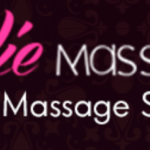 Erotic Massage Vaughan  Adult Massage Vaughan   Blondie Massage Premium Spa