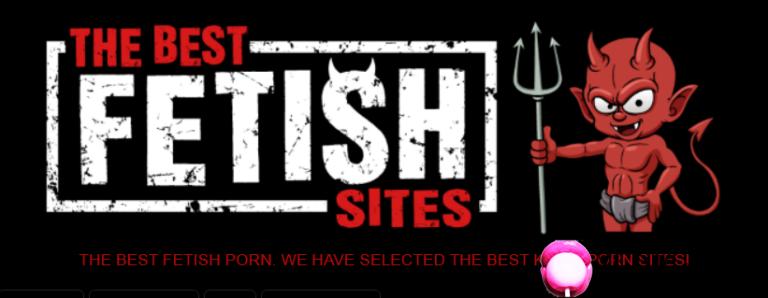 Best Fetish Porn Sites - Find Free Porn