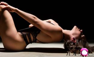 Sunshine Spa – Sensual Massage North York – Best Erotic Massage Toronto