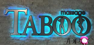 Taboo Massage Toronto Luxury Spa In North York, ON