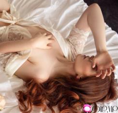 Sienna Charles Escort, Massage, Call Girl & Courtesan In Darwin, Australia