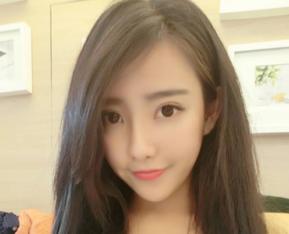 Burnaby Asian Escort, Sexy Girl, Erotic Massage