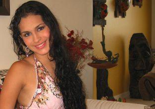 amateur porn sites & Young Girls In Phoenix – Romantic BBW Latina Erotic Massage Female Companions