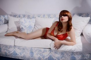 free cam girl video sites & Courtesans In Tucson – Lady Mesmerizing German BDSM Strippers