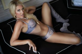 asmr porn sites & Only Fans Cam Girls In Adelaide – Sexy Busty German Cuddling Dating