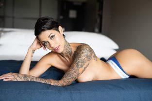 live asian sex cams & Escorts In Tulsa – Goddess Curvy Caucasian BDSM Courtesans