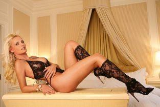Erotic Masseuses, Bodyrub Massage, Female Companions & porn tube in Austin