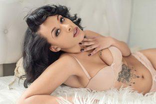 Indian Sexy Girls, Vietnamese GFE & Mature Porn Videos in San Jose