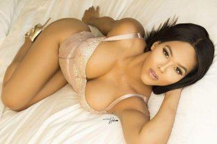 porn tube & Courtesans In El Paso – Hot Thin Caucasian Massage Services Pornstars