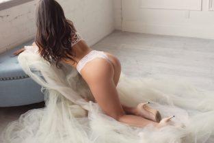 adult vod sites & Live sex girls In Phoenix – Adorable Petite Japanese Sensual Massage Dominatrix
