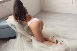 Vietnamese Female Companions In San Diego – Korean, Japanese And Chinese Girls