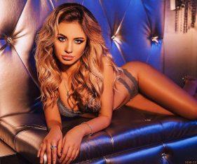 latina porn sites & Erotic Masseuse In Los Angeles – Goddess Elegant German Virtual Escort services Dating