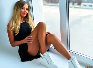 pornstar databases & Only Fans Cam Girls In Fort Worth – Exotic Tiny Italian Dinner Dates Cam Girls