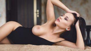 arab porn sites & horny chicks In Atlanta – Girl Luscious Italian Oil Massage Dominatrix