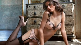 asian porn sites & Porn Stars In Calgary – Cute Slim British Escort Services Pornstars