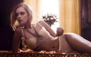 indian porn sites & Porn Stars In Kolkata – Lady Beautiful Brazilian Oil Massage BDSM