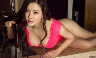 Thai Courtesans, Asian Independent Escorts & Massage Porn Videos in Dallas