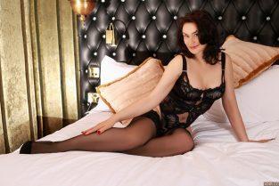 arab porn sites & Escorts In San Diego – Diva Curvy Russian BDSM Dominatrix