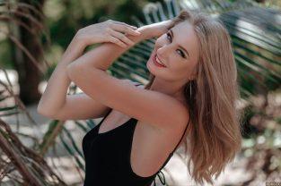 Luxury Female Models, Sensual Massage, Exotic Dancers & sex stories sites in Ottawa