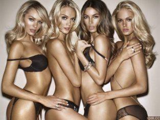 Big Tits Porn Videos Caucasian Escorts MILF Porn Videos In Dubai