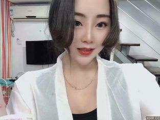 pornstar databases & Massage Spas In Dallas – Lovely Curvy Asian Travel Companionship Female Companions