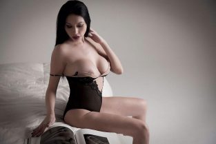 lesbian porn sites & Porn Stars In Toronto – Lovely Kissable Indian GFE Female Companions