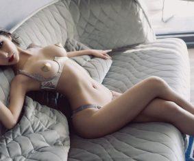 black porn sites & Vixens In Perth – Pretty Passionate Korean Oil Massage MILF