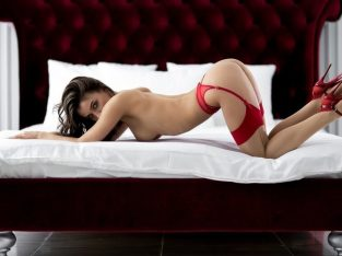online sex toys shops & Hotties In Phoenix – Classy Delicate Chinese GFE Shemales
