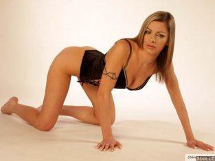 Asian Milfs, Vietnamese GFE & Blonde Porn Videos in Las Vegas