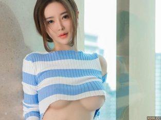 blowjob porn sites & Milfs In Phoenix – Romantic Elegant Korean Massage Services Escort Agencies