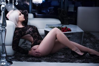 Hot Asian Pornstars & Luxury Female Models In Burnaby – wild Busty Vietnamese BDSM Dating