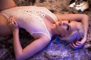 Escorts, Nude Girls & Young Girls In Ahmedabad – Playmate BBW British Erotic Massage GFE