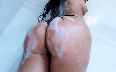 Asian XXX Videos & Live sex girls In Memphis – Lovely Innocent Indian Travel Companionship Escorts