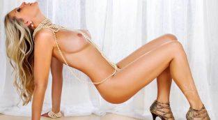 Escorts, Fisting Porn Videos & Erotic Masseuses In Ottawa – naughty Dazzling Arabic BDSM Porn Stars