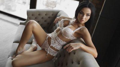 Teen Porn Videos & Babes In Milwaukee – wet Slim Asian GFE Dating