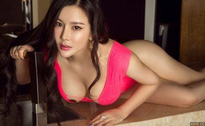 Cumshot Porn Videos & Erotic Masseuses In Mumbai – Girl Adorable Oriental Sensual Massage Shemales