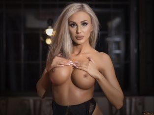 Escorts, Top Porn Videos & Sexy Girls In Vaughan – Upscale Unique European Happy Ending Massage BDSM