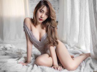 Diva British Pornstars In Tulsa Escorts