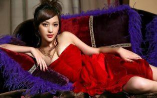 Diva Latina Pornstars In Melbourne Escorts