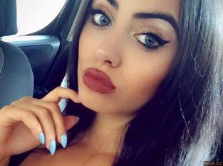 Escorts, Free Porn & horny chicks In Oklahoma – Glamorous Tiny Latina Happy Ending Massage Cam Girls