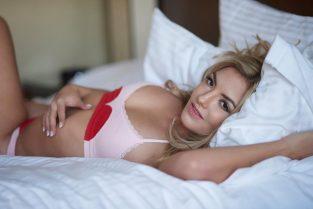 German Pornstar Escort Girls In Cape Town – Stimulating Free Porn & Sex Massage