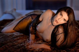 Albuquerque Erotic Massage, Body Rubs and Massage Parlors with wet British Female Attendants